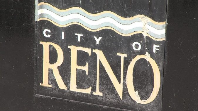 City of Reno threatens fines, jail time for businesses not using Waste Management (via KRNV)