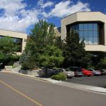 1325 Airmotive Way, Reno, NV